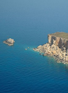 Острова Мальты: архипелаг мечты и его «каменные орнаменты»