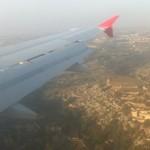 Как комфортно добраться до Мальты из России