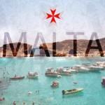Языки Мальты