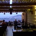 Рестораны Мальты