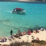 Пляжи Мальты – здесь каждое утро «доброе»!
