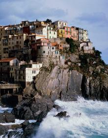 Все краски Сицилии за один день