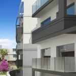 Особенности аренды жилья на Мальте