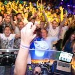 Пачевиль — клубы и бары.Обзор ночной жизни Мальты