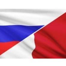 Русские на Мальте