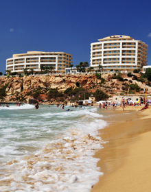 Стоимость отдыха на Мальте