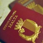 Как получить гражданство Мальты